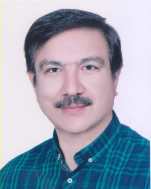 samad-faghfori