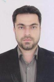 mohammad-reza-fahimi